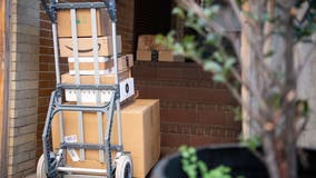 Amazon, Walmart, Target allowing some customers to keep refunded return items
