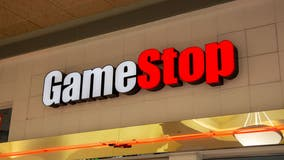Amid GameStop and AMC frenzy, Citron Research discontinues reports on short selling