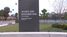 Julian B. Lane Park closing for a month as Super Bowl preps get underway in Tampa