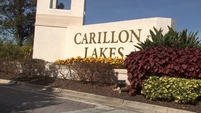 Lakeland commissioners approve apartment complex despite concerns from Carillon Lakes residents