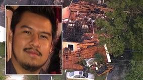 Bradenton man dies weeks after suffering injuries in house explosion