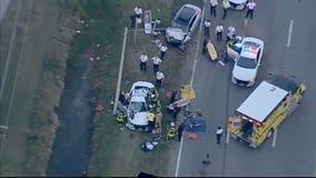 Man accused of killing Hillsborough County MCprl. LaVigne remains hospitalized