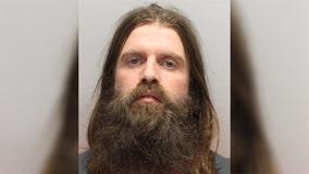 Manhunt underway for suspect in brutal murder of NJ hunter