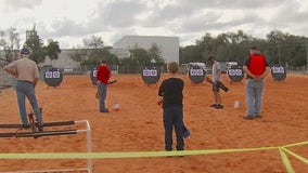 Polk County Youth Fair limiting attendance due to COVID-19
