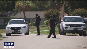 Social workers to be sent to non-violent 911 calls for service in St. Pete