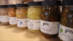 St. Pete business is all about fomenting fermenting