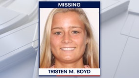Pinellas deputies searching for missing 19-year-old woman