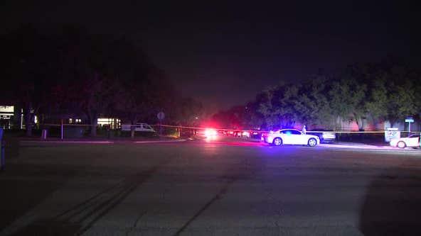 Deputies investigating double murder in Riverview