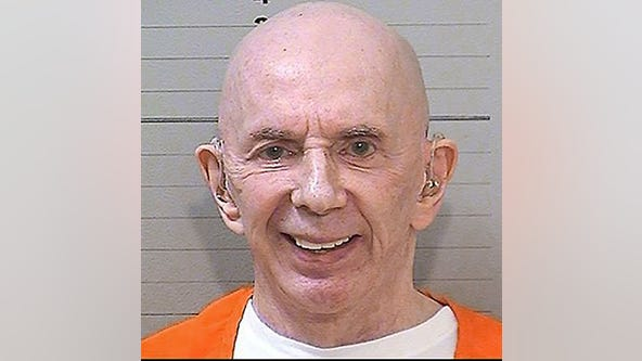 Phil Spector, famed music producer convicted of murder, dead at 81