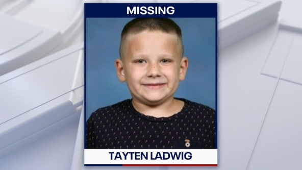 Missing Sebring boy may have gotten off bus at wrong stop
