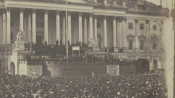 What makes an inaugural address memorable