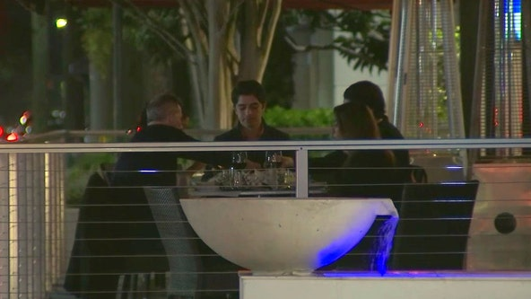 Mask rules could soon change for bars, restaurants in Hillsborough County