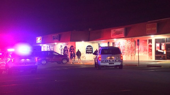Clearwater police investigate deadly stabbing at bar
