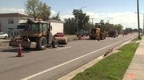 South Tampa median project begins on South Dale Mabry Highway