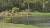WGC-Workday Championship starts in Lakewood Ranch