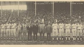 Panel recommends 7 Negro Leagues for major league status