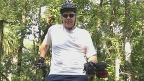 Vietnam veteran pulls through, prepares to come home after 6-month COVID-19 battle