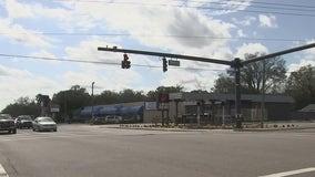 Lakeland red-light cameras can predict light-runner, extend light change to prevent crashes