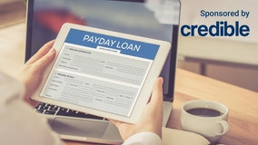 How does payday loan consolidation work