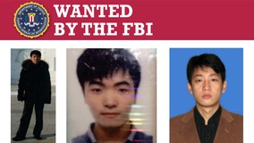 FBI: North Korean hackers targeted banks, Sony movie studio