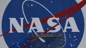 Future of NASA's Artemis program in limbo