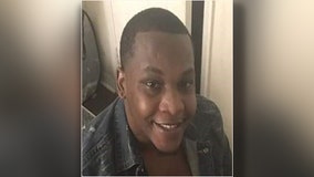 Who shot Kivontae Love? Detectives seeking tips in 2019 unsolved Tampa murder