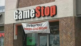 Understanding the technicalities of the GameStop stock story