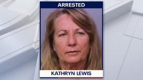 Polk deputies arrest middle school PE teacher for DUI after crash in Winter Haven