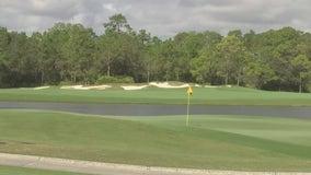 PGA shifts course, bringing world's best golfers to Manatee County