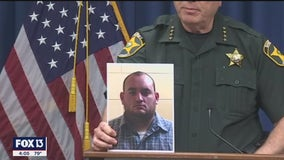 Attorney defends Polk County deputy's tweets as protected speech