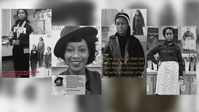 Teachers bring inspiring African American stories to life during Black History Month