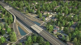 Residents near Selmon Expressway invited to share feedback on expansion project