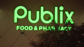 Publix pharmacies in Pasco, Pinellas add COVID vaccine