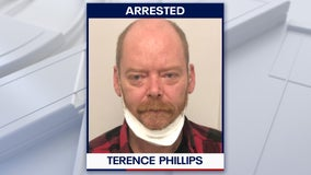 Port Richey grandfather accused of raping his 13-year-old granddaughter