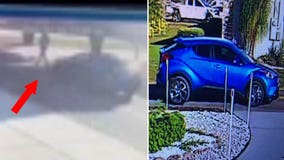 Winter Haven police search for hit-and-run driver who left victim seriously injured