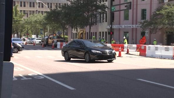 After Florida Supreme Court's rejection of Hillsborough transportation tax, what happens next?