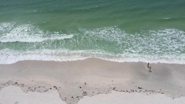 St. Pete Beach named best in America