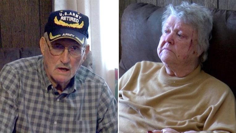 WACH-elderly-couple-fights-back.jpg