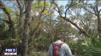 Find your outdoor adventure with Hike It Florida