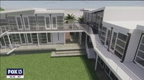 Shipping container apartments coming to St. Pete