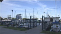 St. Pete marina next for redevelopment