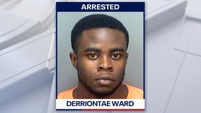 GPS-monitoring device links 19-year-old suspect to deadly Clearwater drive-by shooting
