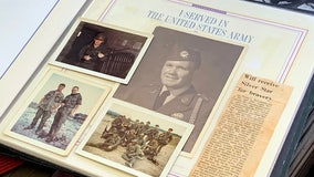 Family remembers decorated Sarasota veteran, 'one of the greatest men alive'