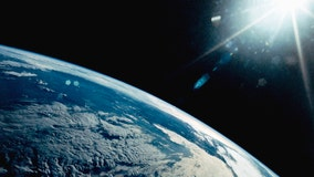 Earth, moon, Mars, and Venus: Nelson outlines NASA's roadmap