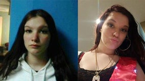 Missing Winter Haven teen may be heading to Jacksonville to meet 29-year-old
