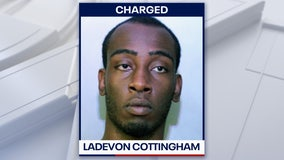 22-year-old suspect indicted in two Lakeland murders from 2020