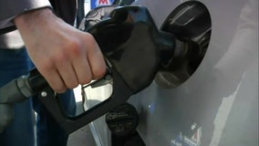 Why are gas prices going up? Experts say demand is increasing, but supply is not