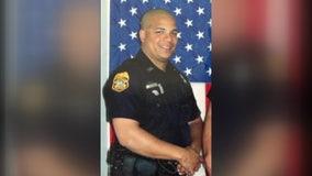 Funeral plans set for fallen Master Police Officer Jesse Madsen