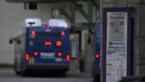 HART administrators get raises, union workers left out after transportation tax decision