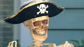 With Gasparilla canceled, pirates will instead invade neighborhoods